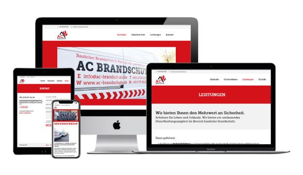 kopfdenker-ac-brandschutz-webdesign