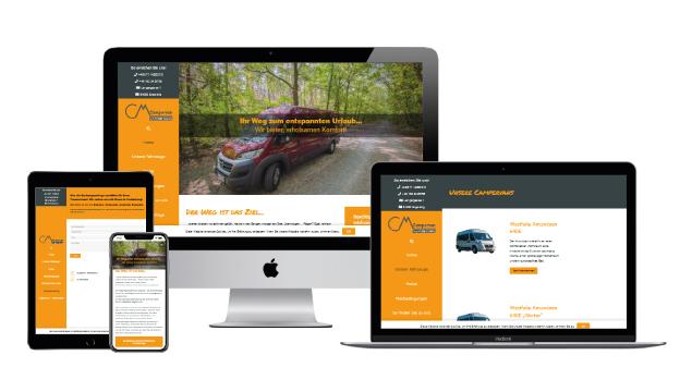 kopfdenker-cm-wohnmobile-webdesign