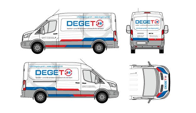 kopfdenker-degeto-fahrzeugdesign