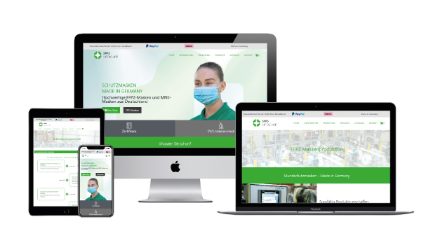 kopfdenker-sws-medicare-onlineshop