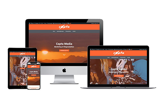 kopfdenker-copta-media_webdesign