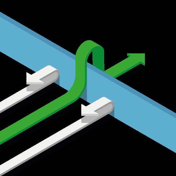 Webdesign Landau Flexibilität