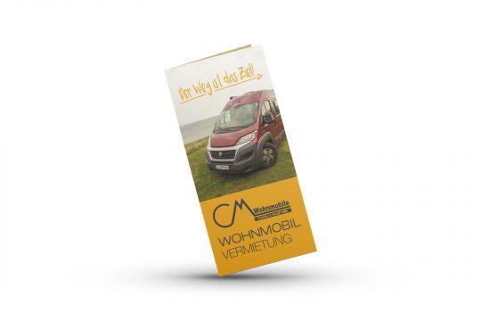 kopfdenker-cm-wohnmobile-flyer